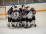 GrIFK-Ice Team 2.3.2013