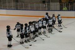 GrIFK - Ice Team 21.10.2012