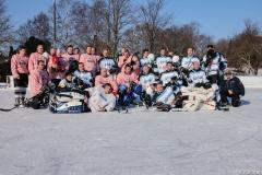 Vinterklassiker 2013
