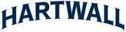 Hartwall_Logo