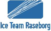 Logo_raseborg_iceteam2
