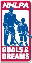 NHLPA_Goals_Dreams