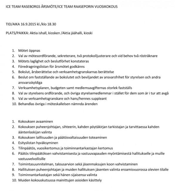 Föreningsmöte_2015