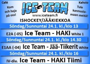 iceteam0121