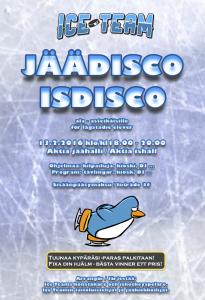 isdisco2016v2