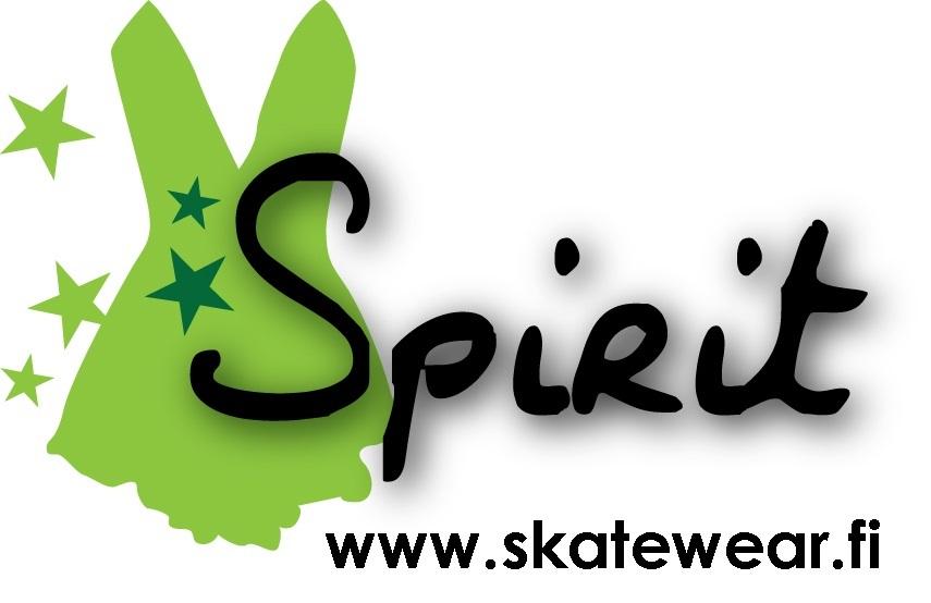 spirit_logo_konv+web