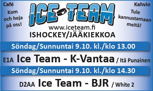 iceteam1009