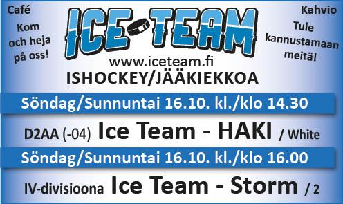 iceteam1013