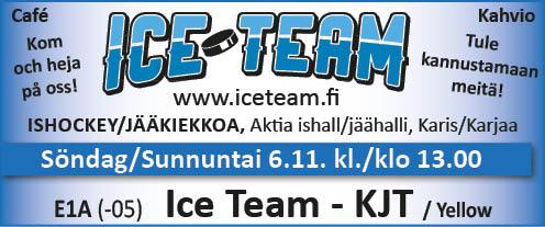 iceteam1103