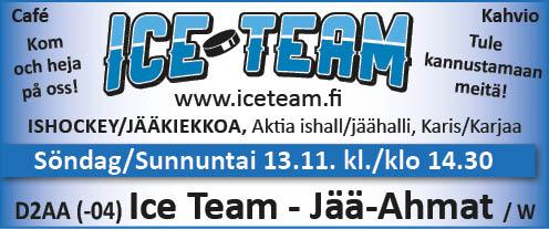 iceteam1110