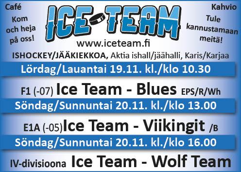 iceteam1117