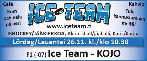 iceteam1124