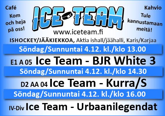 iceteam1204