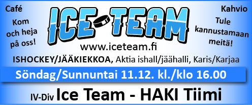 iceteam1208