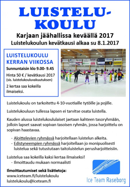 iceteam1211luistelukoulu