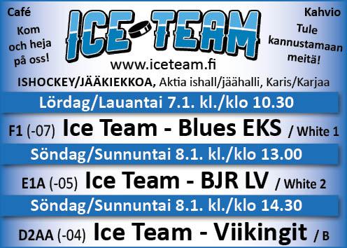 iceteam0105