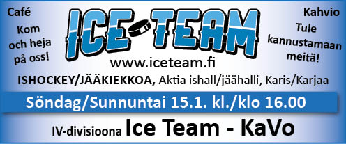 iceteam0112