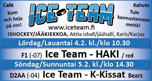 iceteam0202